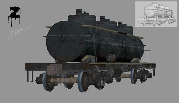 3d-model_002
